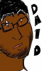 Darndestreeter's Profile Picture