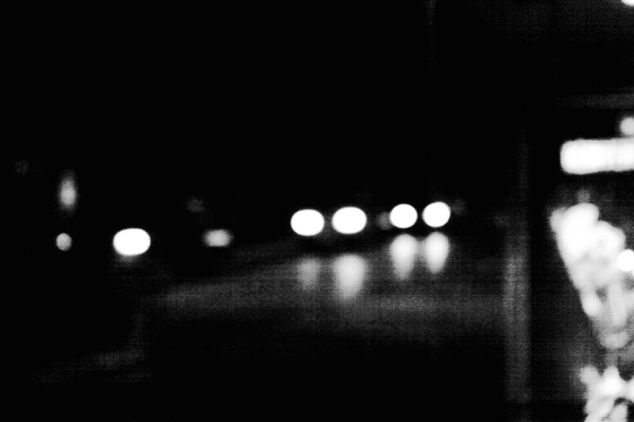 City Lights by Themiru