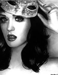 Katy Perry. by maeve88
