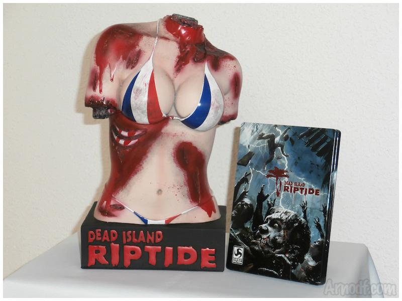 Dead-island-riptide-zombie-bait-09 by Headviant