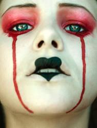 Sweet Sorrow by MissMalerie