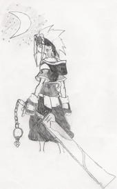 Irisminomaru500's Profile Picture