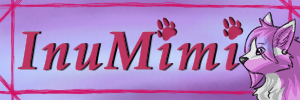 InuMimi.Banner by InuMimi
