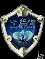 Sento Shield by InuMimi