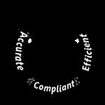 CS Logo by InuMimi
