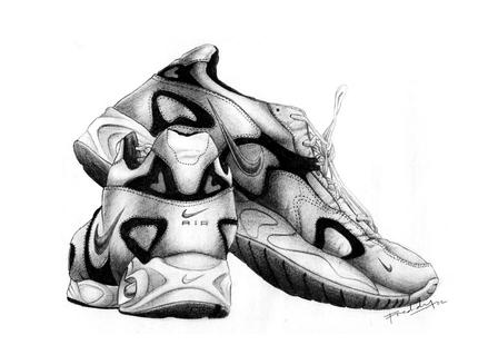 Nike by Ophthal