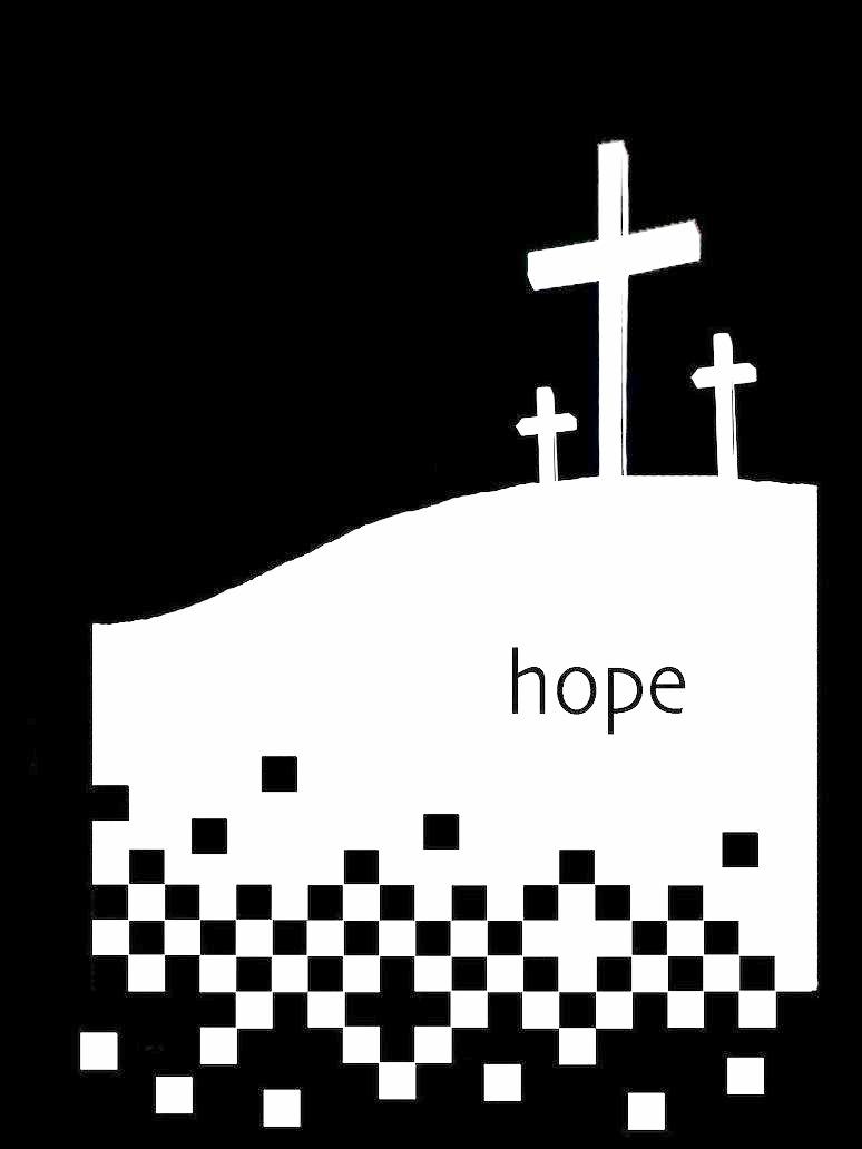 Hope by MrKittyWiskerz