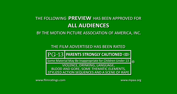Image Result For Action Movie Ratings