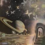Sonixy Universe