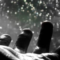 Take my hand by lostknightkg