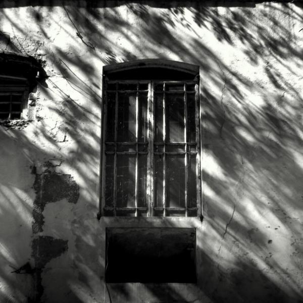 Dark Past by lostknightkg