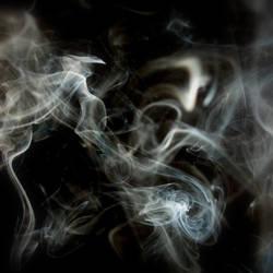 Spirits by lostknightkg