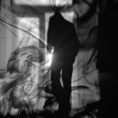 Escape darkness by lostknightkg