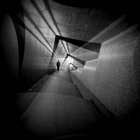 Strange Dimensions by lostknightkg