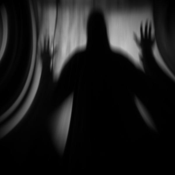 Nosferatu by lostknightkg