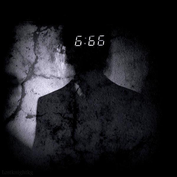Darkest Hour II by lostknightkg