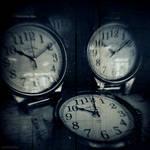 Same Time by lostknightkg
