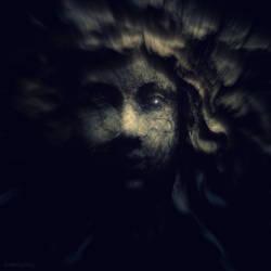 Medusa's stare