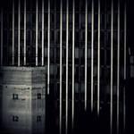 Tetris II by lostknightkg