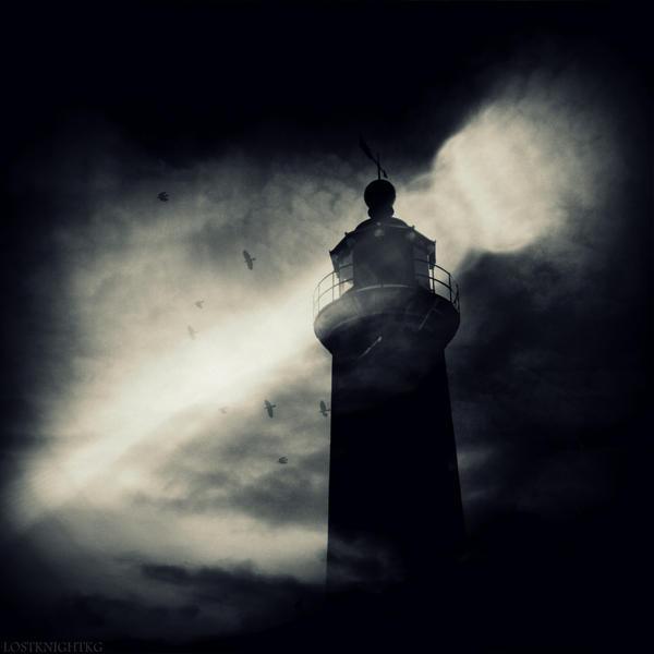 lighthouse_ii_by_lostknightkg-d7b7a4y.jp