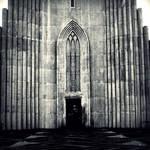 Icelandic Church II