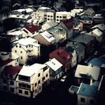Reykjavik Homes II