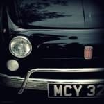 Old Fiat II