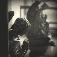Angels prayer