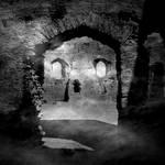 Fortress by lostknightkg