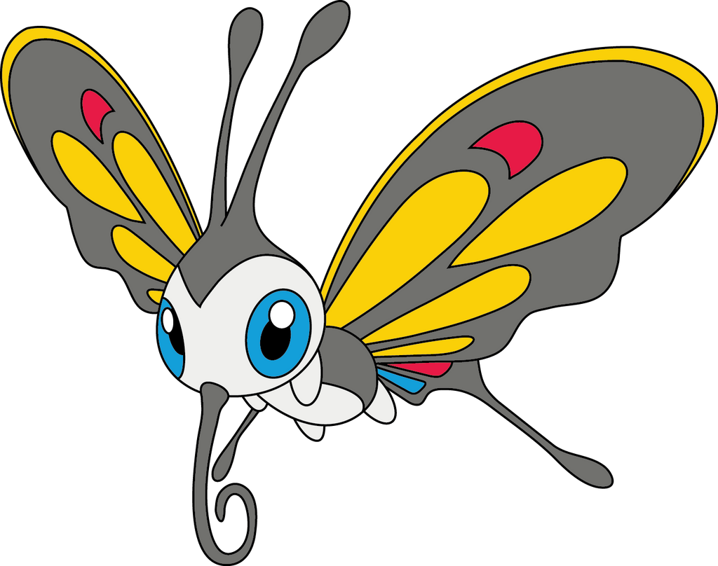 pokemon zoroark master of illusions facebook