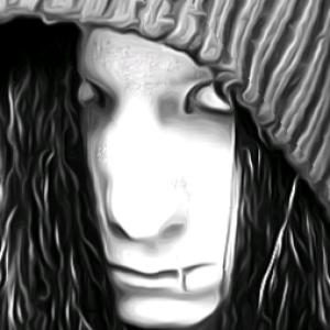 SleepyyNet's Profile Picture