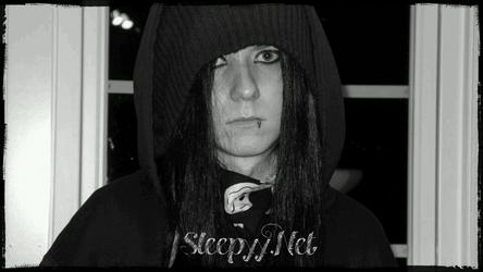 Sleepyy - That Me..! by SleepyyNet