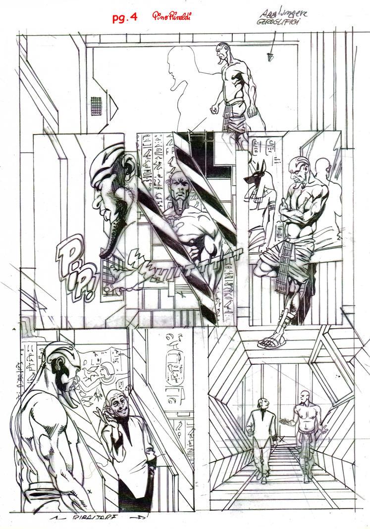 K-Pag.4-sketch by PinoRinaldi