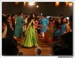 festival Garba in India II