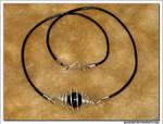 unassuming jewelry