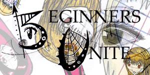 BU icon contest entry by Tigrantia