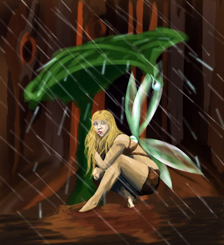 Free Fairy Pictures To Download | Auto Design Tech
