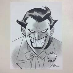 Joker by Tradement