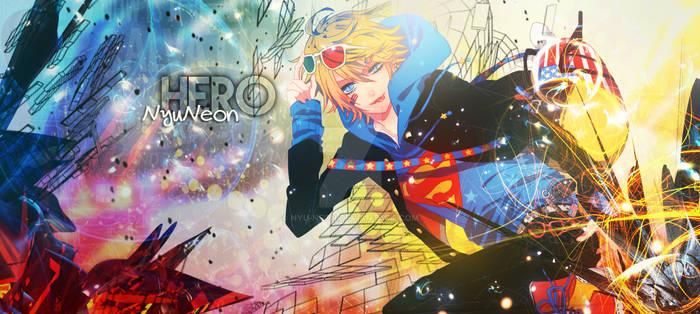 .:HERO:.