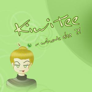kiwitee's Profile Picture