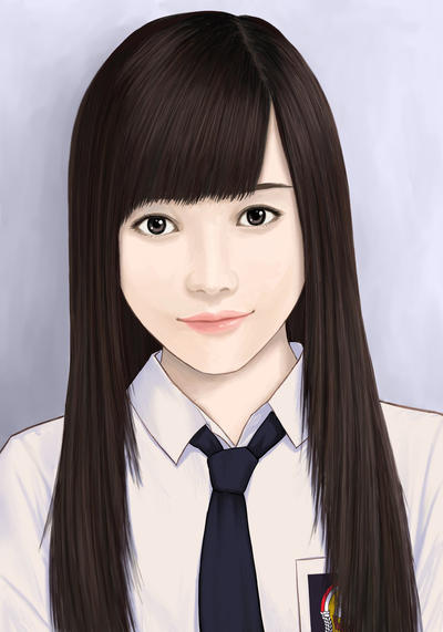 Robin-Arc's Profile Picture