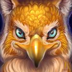NamuGriff Icon