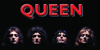 Queen Stamp by killedinhersleep
