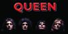 Queen Stamp by killedinhersleep