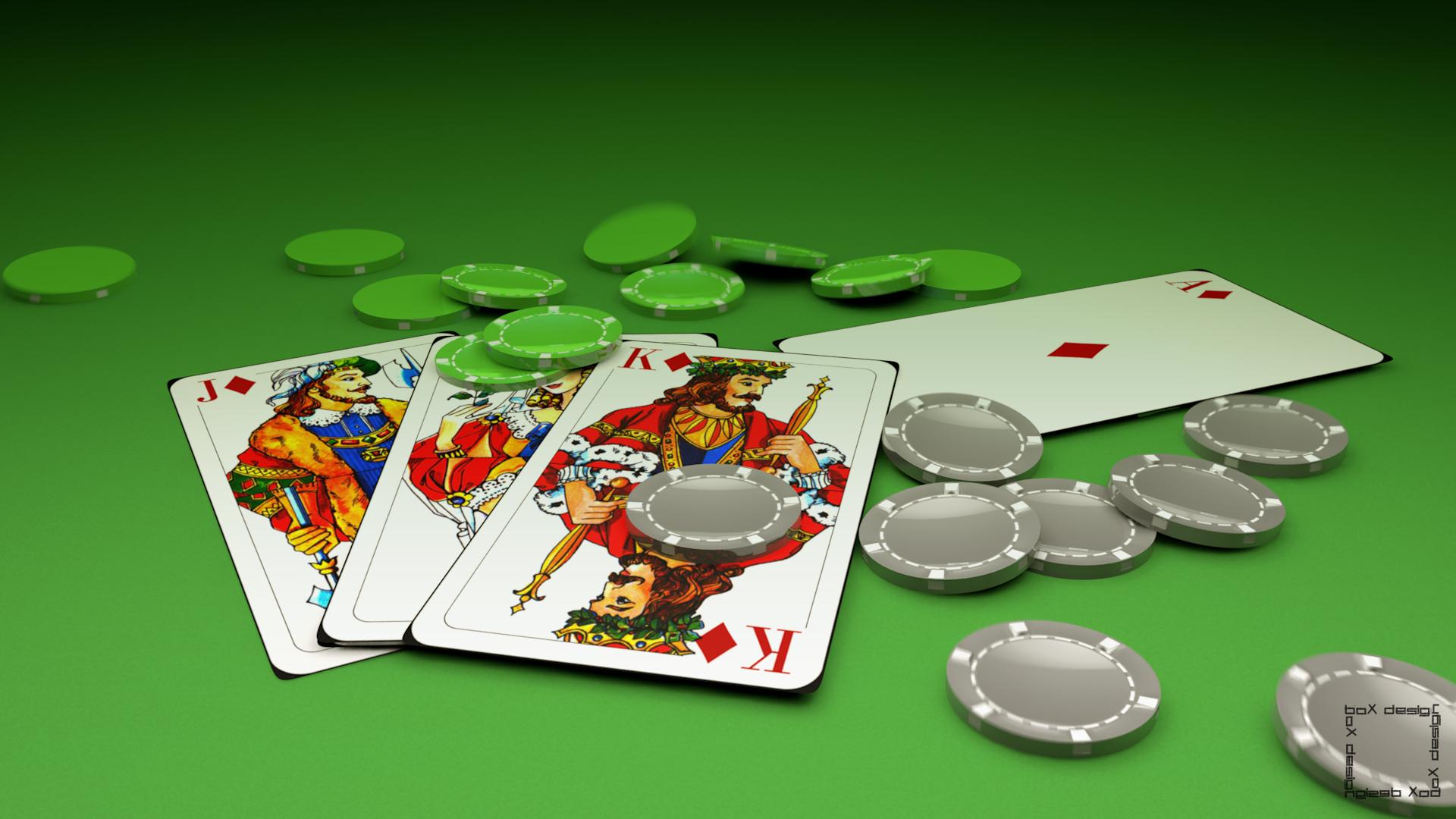 Image Result For Poker Link
