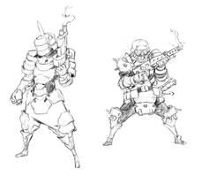 Sketch155-2