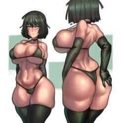 Fubuki 3
