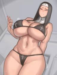 Nun_1
