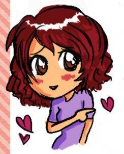 Maki123's Profile Picture