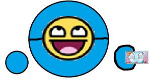 umadwilsonplz's Profile Picture